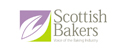 scottish_baker