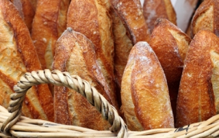 bread_basket