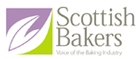 Scottish baker