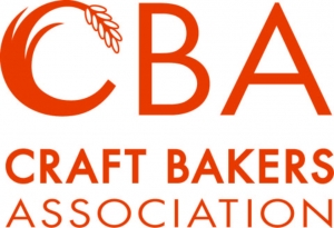 ORANGE CBA logo