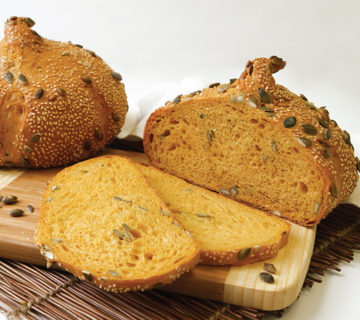 pumpkin_bread
