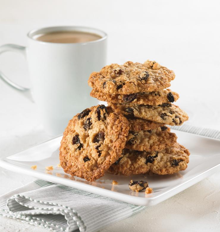 raisin_cookies
