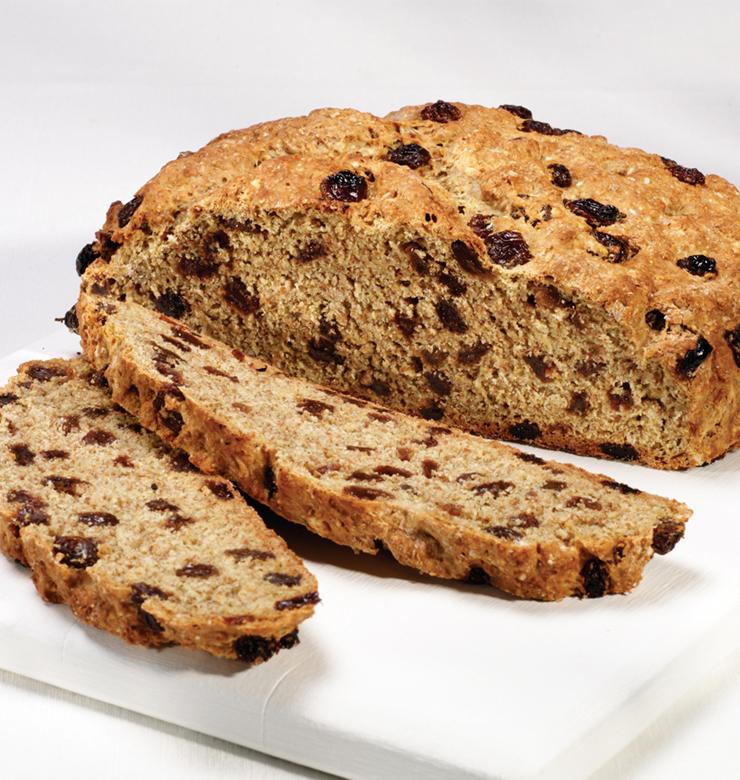 soda_bread_cal