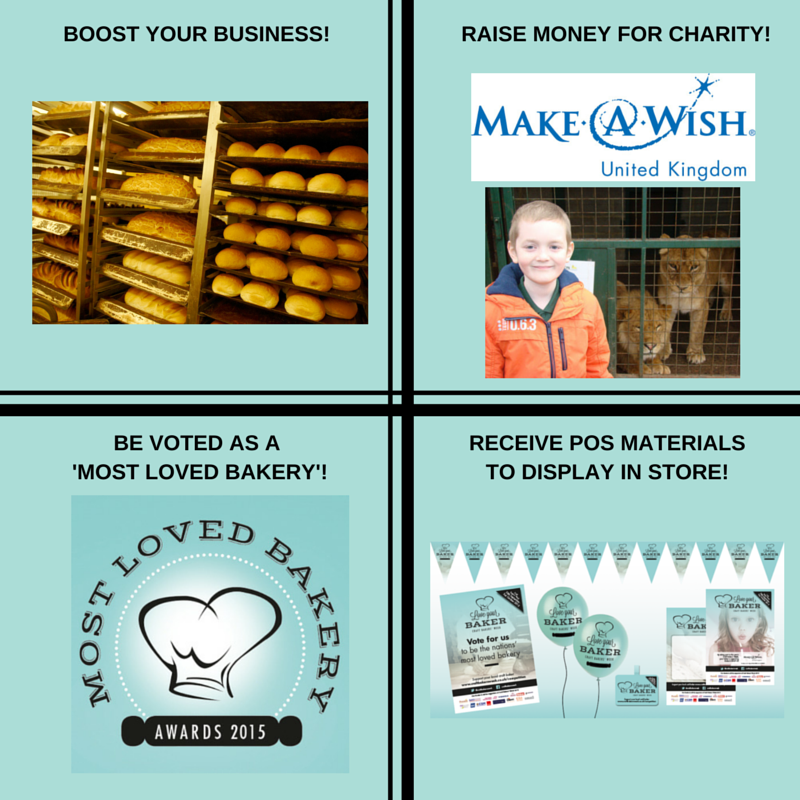 BOOST YOUR BUSINESS! (1)